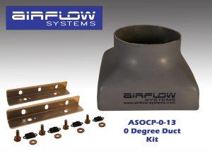 ASOCP-0-13-Kit