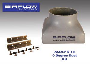 ASOCP-0-13