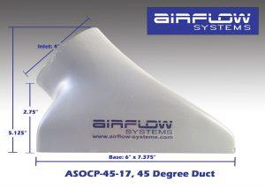 ASOCP-45-17