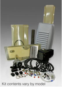 Air Conditioning Kit