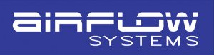 Airflow Systems Store