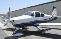 vans-rv-10-1 | Airflow Systems